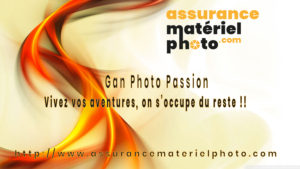 GAN PHOTO PASSION - Sergio SANNA