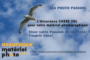 GAN PHOTO PASSION 2 - Sergio SANNA