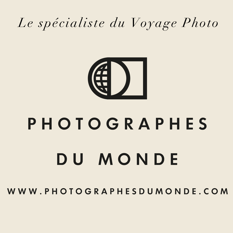 164_logo-photographes-du-monde-web.jpg -