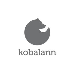 174_logo-kobalann-ok.png -