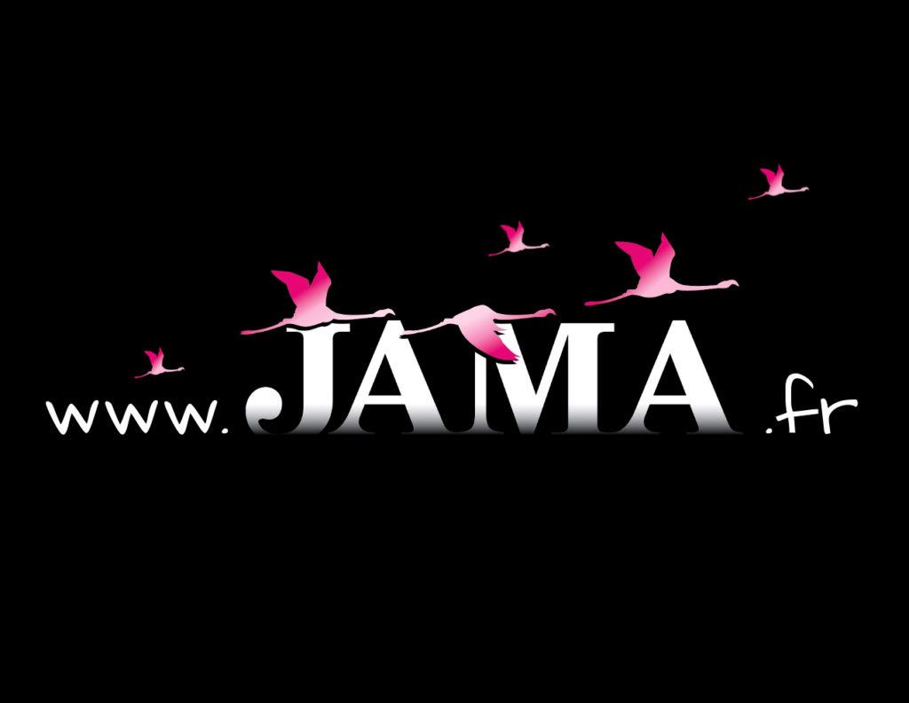 178_logo-jama.jpg -