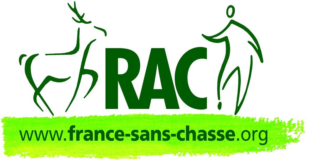 180_rac-logo-2015-rvb-petit.jpg -