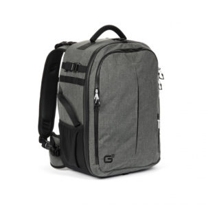 GURA GEAR - G Elite 32L - Charcoal - Kerpix