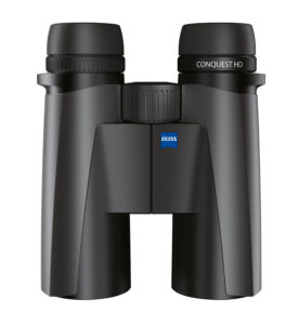 Jumelles Conquest HD 10x42 Zeiss - Zeiss