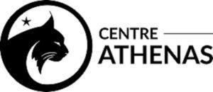 Centre Athenas - Centre Athenas