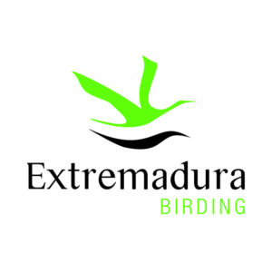 260_extremadura-logo.jpg -