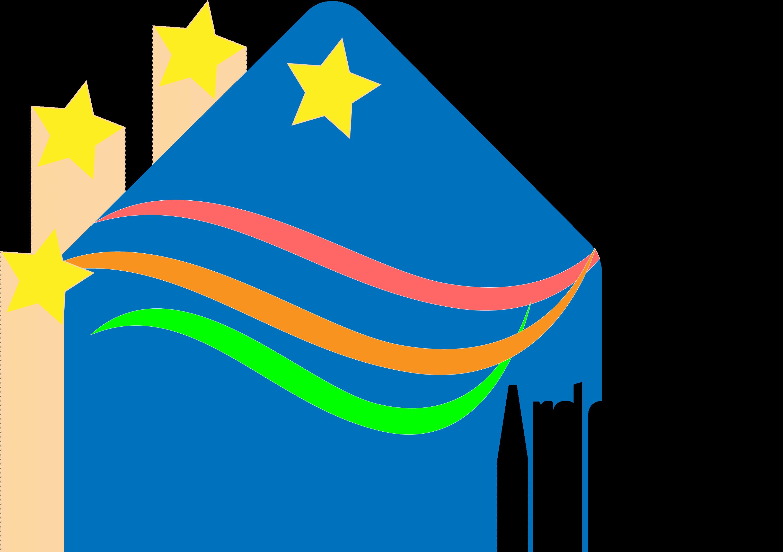 265_logo_seul_coul.png -