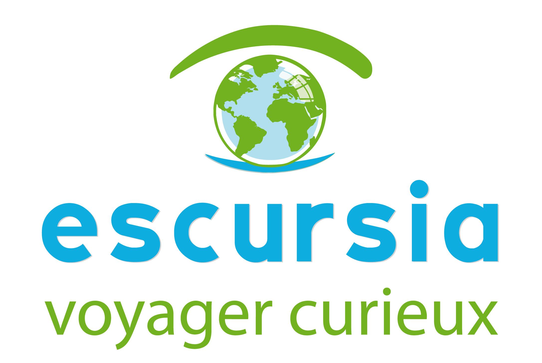 359_logo_escursia_600px-copie.jpg -