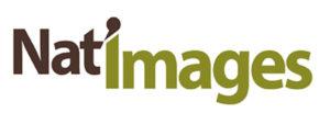 Nat'Images - Nat'Images