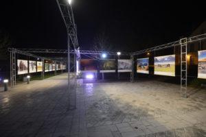 Expo Géo - T. Suzan Montier 2017 - Jean-Marc COURTIER