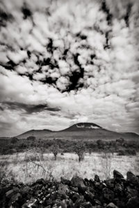 Nyiragongo - S.Meys