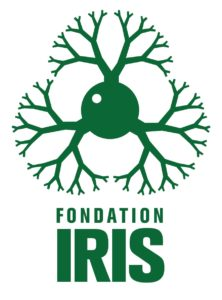 496_fondationiris_logo.jpg -