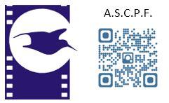 49_logoqrcode-jpg.jpg -