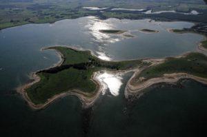 RNCFS du Lac du Der et des étangs d'Outines et d'Arrigny - Jean-Pierre Formet