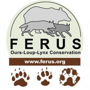 508_logo-ferus.jpg -