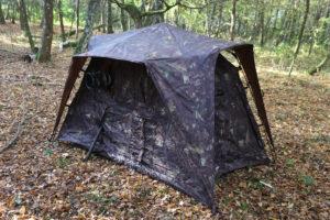 Tente-affût Monal V1 -