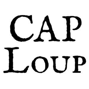 518_logo3-noir-cap-loup.jpeg -