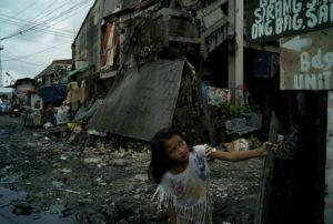 Philippines, Manille, Juin 2013 - © Alixandra Fazzina / NOOR