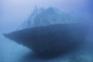 Italie, Lampedusa, 2014 - © Francesco Zizola / NOOR