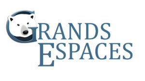 571_grands_espaces_logo3-1024x571.jpg -