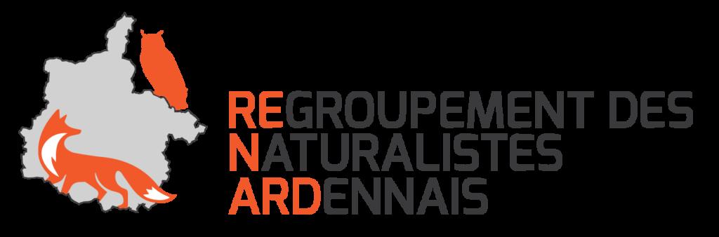 60_logo-renardassos-final.png -