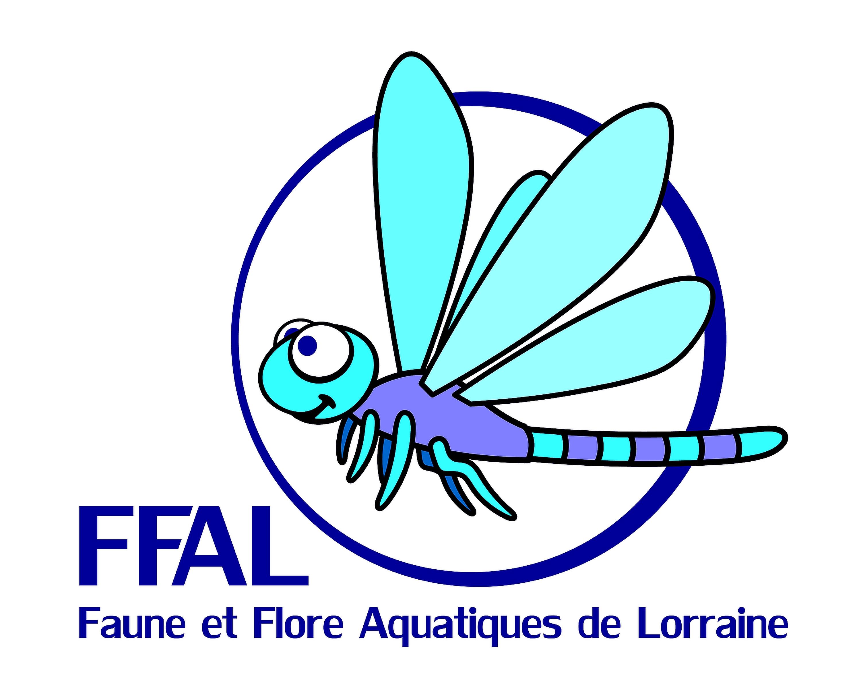 89_logo-ffal-v01-new-text.jpg -