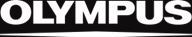 96_logo-blanc-fond-noir.jpg -