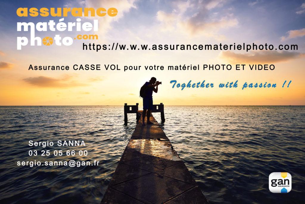 157_premiere-photo-du-site-montier-en-der-2019l.jpg -