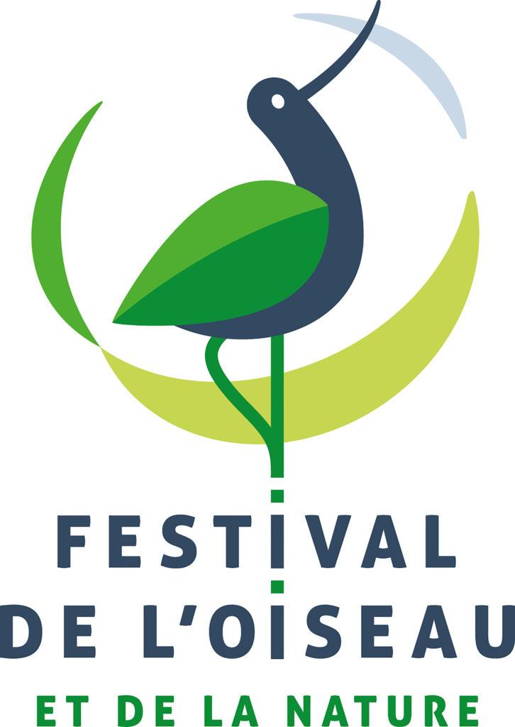 159_festival_de_l_oiseau-2.jpg -