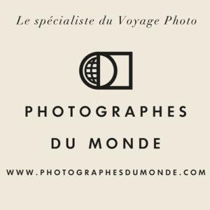 164_logo-photographes-du-monde-web-500p.jpg -