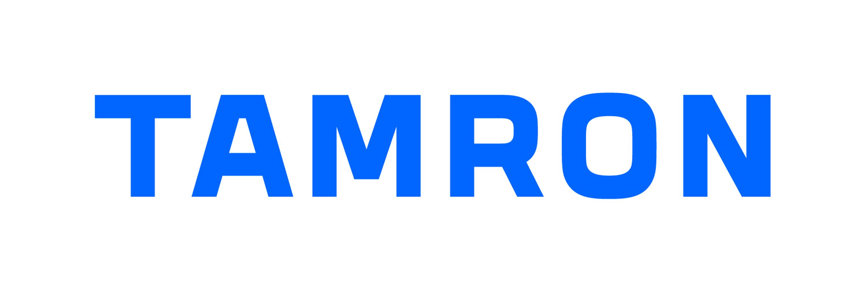 176_montier_logo_tamron_2017.jpg -