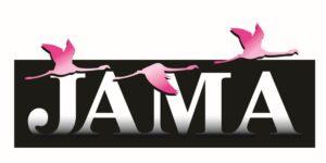 178_logo-jama-page0.jpg -