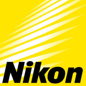 219_logo-officiel-nikon.jpg -
