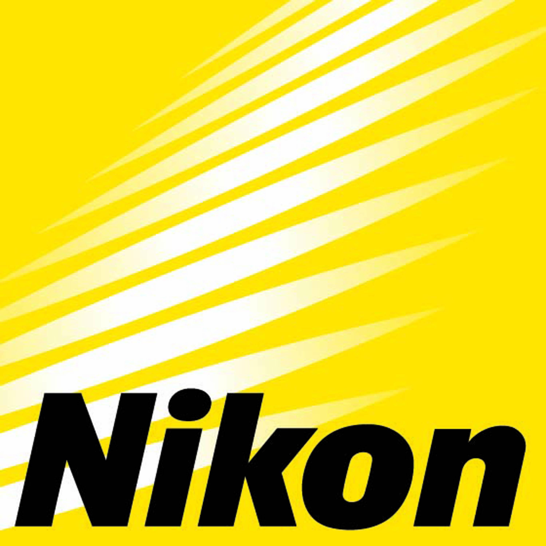 219_logo-officiel-nikon.jpg -