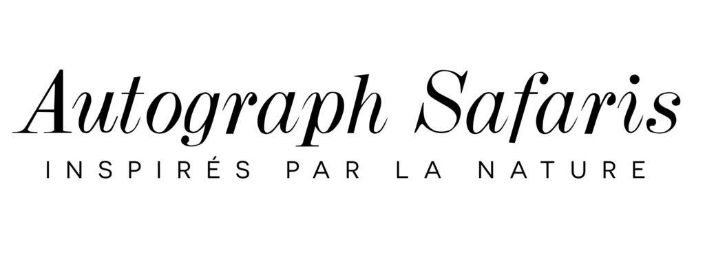 236_autograph-safaris-fr-white.jpg -