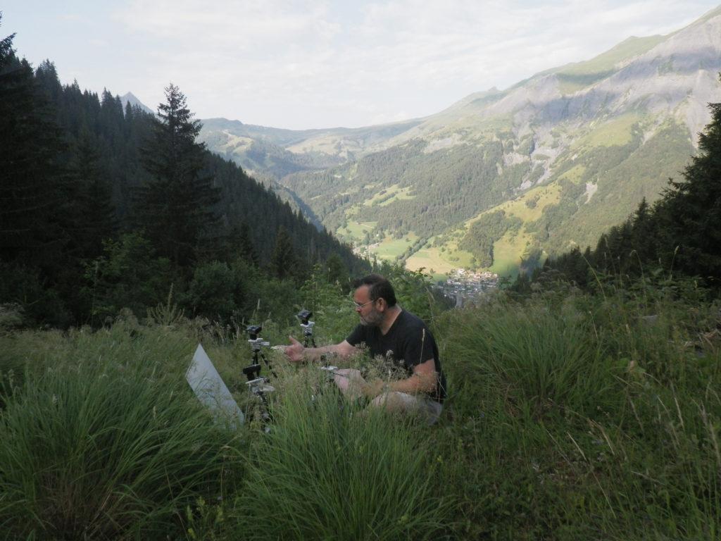 327_photo-cathy-hette-reserve-naturelle-nationale-des-contamines-montjoie-haute-savoie.jpg -