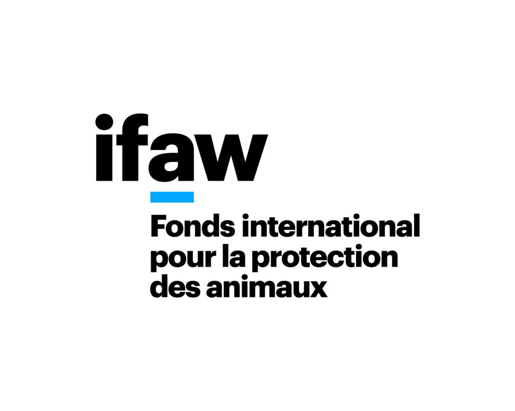 338_ifaw_logo_french_v3_cmyk-01.jpg -