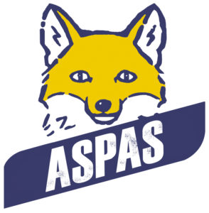 344_logo-aspas-web.jpg -