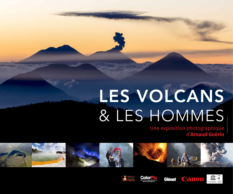 348_expo-volcanshommes-extension-panneaux-logos-5-1.jpg -
