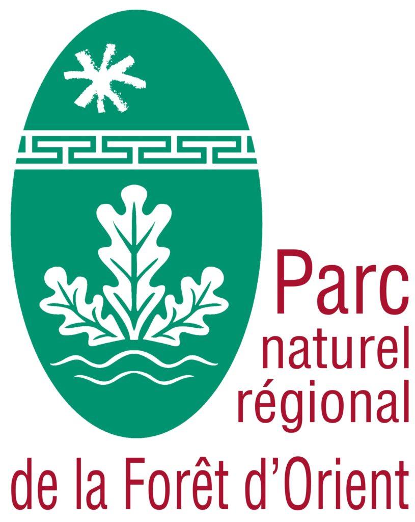 356_356_logo-pnrfo-normes-3000px-815x1024.jpg -