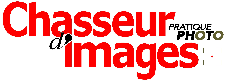 366_logo-ci-couv.jpg -