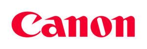 382_canon-logo.jpg -