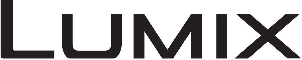 394_lumix-logo.jpg -