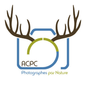45_logo-acpc-photo-nature-centre-val-de-loire-jpg.jpg -