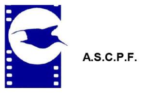 49_ascpf-sur-fond-blanc.jpg -