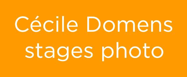 522_cecile_domens-logo.jpg -