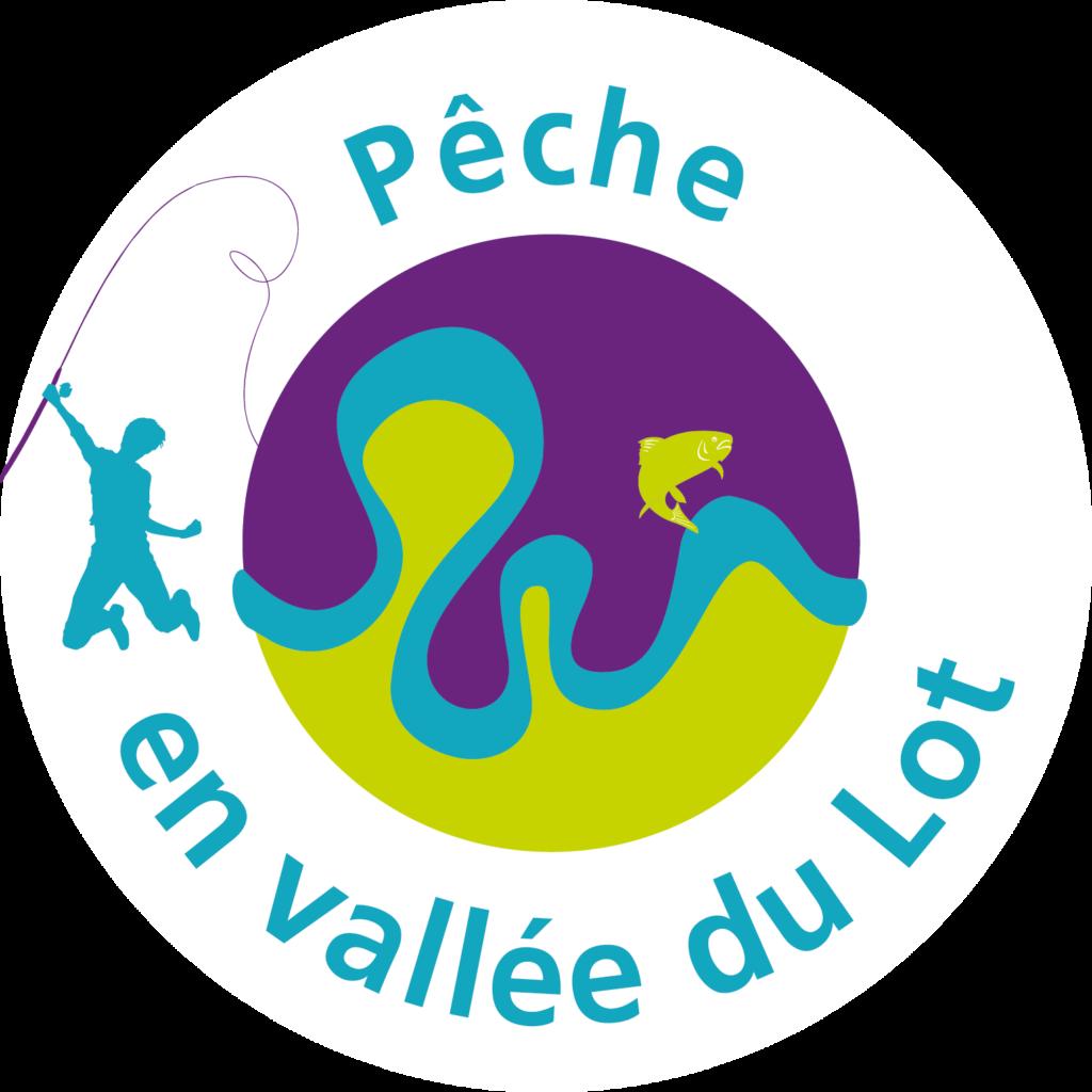 531_logo-peche-_rond_blanc.png -