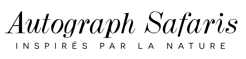 557_autograph-safaris-fr-3000px.jpg -