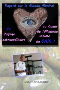 588_didier-coulichet.jpg -