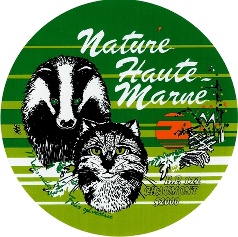 652_logo-nature-haute-marne.jpg -